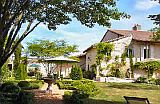 Charming Chambres d'Hotes Bed and Breakfast in the Dordogne