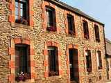 Friendly Bed and Breakfast near Pontivy in the heart of Brittany