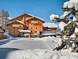 Ski apartments between Geneva and Chambery in the Alps