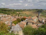 Land With A Choice Of House in the Tarn et Garonne, Midi Pyrenees